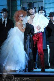 Don Giovanni Show - St. Margarethen - Di 19.07.2011 - 56