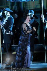 Don Giovanni Show - St. Margarethen - Di 19.07.2011 - 57