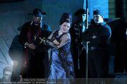 Don Giovanni Show - St. Margarethen - Di 19.07.2011 - 58