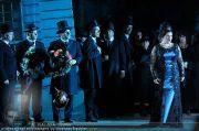 Don Giovanni Show - St. Margarethen - Di 19.07.2011 - 59