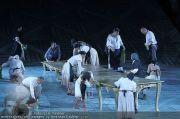 Don Giovanni Show - St. Margarethen - Di 19.07.2011 - 6