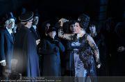 Don Giovanni Show - St. Margarethen - Di 19.07.2011 - 60
