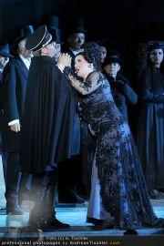 Don Giovanni Show - St. Margarethen - Di 19.07.2011 - 61