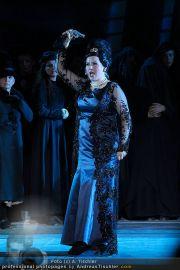 Don Giovanni Show - St. Margarethen - Di 19.07.2011 - 62