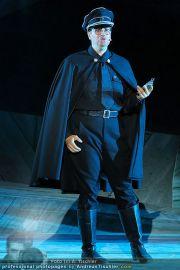 Don Giovanni Show - St. Margarethen - Di 19.07.2011 - 63