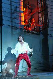 Don Giovanni Show - St. Margarethen - Di 19.07.2011 - 64