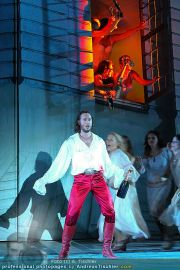 Don Giovanni Show - St. Margarethen - Di 19.07.2011 - 65