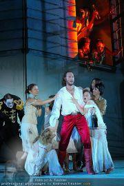 Don Giovanni Show - St. Margarethen - Di 19.07.2011 - 67