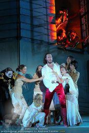 Don Giovanni Show - St. Margarethen - Di 19.07.2011 - 68