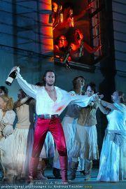 Don Giovanni Show - St. Margarethen - Di 19.07.2011 - 69