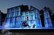 Don Giovanni Show - St. Margarethen - Di 19.07.2011 - 7