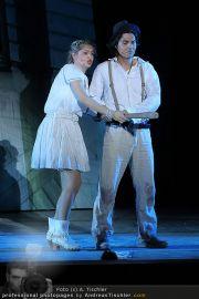 Don Giovanni Show - St. Margarethen - Di 19.07.2011 - 70