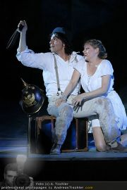 Don Giovanni Show - St. Margarethen - Di 19.07.2011 - 72