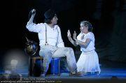 Don Giovanni Show - St. Margarethen - Di 19.07.2011 - 73