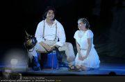 Don Giovanni Show - St. Margarethen - Di 19.07.2011 - 74