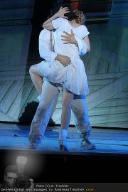 Don Giovanni Show - St. Margarethen - Di 19.07.2011 - 76
