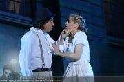 Don Giovanni Show - St. Margarethen - Di 19.07.2011 - 77