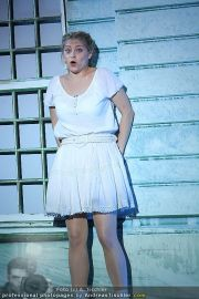 Don Giovanni Show - St. Margarethen - Di 19.07.2011 - 78