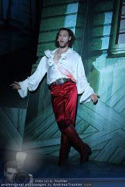 Don Giovanni Show - St. Margarethen - Di 19.07.2011 - 79