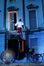 Don Giovanni Show - St. Margarethen - Di 19.07.2011 - 8