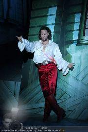Don Giovanni Show - St. Margarethen - Di 19.07.2011 - 80