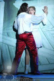 Don Giovanni Show - St. Margarethen - Di 19.07.2011 - 81