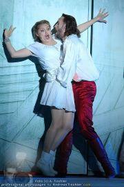 Don Giovanni Show - St. Margarethen - Di 19.07.2011 - 82