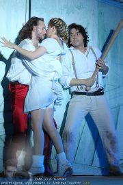 Don Giovanni Show - St. Margarethen - Di 19.07.2011 - 83