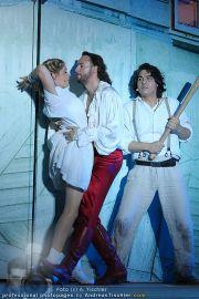 Don Giovanni Show - St. Margarethen - Di 19.07.2011 - 85