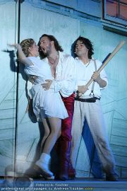 Don Giovanni Show - St. Margarethen - Di 19.07.2011 - 86