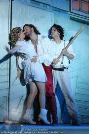 Don Giovanni Show - St. Margarethen - Di 19.07.2011 - 87