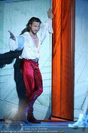 Don Giovanni Show - St. Margarethen - Di 19.07.2011 - 89