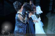 Don Giovanni Show - St. Margarethen - Di 19.07.2011 - 90