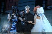 Don Giovanni Show - St. Margarethen - Di 19.07.2011 - 91