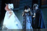 Don Giovanni Show - St. Margarethen - Di 19.07.2011 - 92