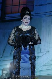 Don Giovanni Show - St. Margarethen - Di 19.07.2011 - 93