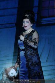 Don Giovanni Show - St. Margarethen - Di 19.07.2011 - 94