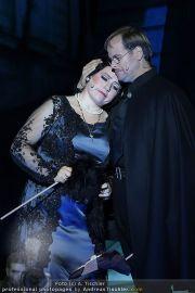 Don Giovanni Show - St. Margarethen - Di 19.07.2011 - 96
