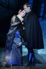 Don Giovanni Show - St. Margarethen - Di 19.07.2011 - 97
