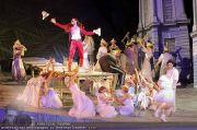 Don Giovanni Show - St. Margarethen - Di 19.07.2011 - 98