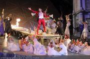 Don Giovanni Show - St. Margarethen - Di 19.07.2011 - 99