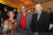 RMS Sommerfest 1 - Freudenau - Do 21.07.2011 - 100