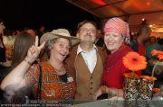RMS Sommerfest 1 - Freudenau - Do 21.07.2011 - 102