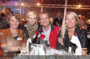 RMS Sommerfest 1 - Freudenau - Do 21.07.2011 - 110