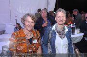 RMS Sommerfest 1 - Freudenau - Do 21.07.2011 - 113