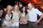 RMS Sommerfest 1 - Freudenau - Do 21.07.2011 - 117