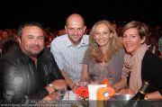 RMS Sommerfest 1 - Freudenau - Do 21.07.2011 - 126