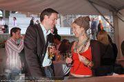 RMS Sommerfest 1 - Freudenau - Do 21.07.2011 - 14