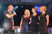 RMS Sommerfest 1 - Freudenau - Do 21.07.2011 - 147