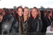 RMS Sommerfest 1 - Freudenau - Do 21.07.2011 - 15